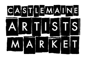 Castlemaine Artists' Market